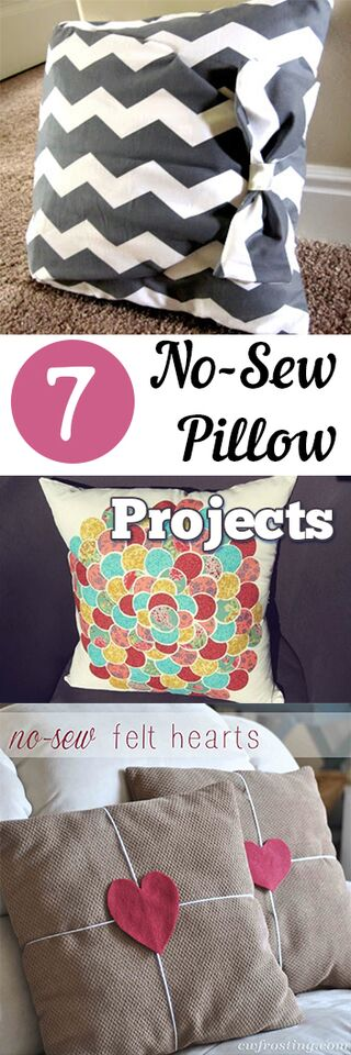 DIY projects, no sew projects, DIY throw pillow, no sew throw pillows, DIY clothing, , quick crafting, tutorials, DIY tutorials, fabric projects, top pinterest pins, popular pin,craft hacks, DIY hacks, crafting.
