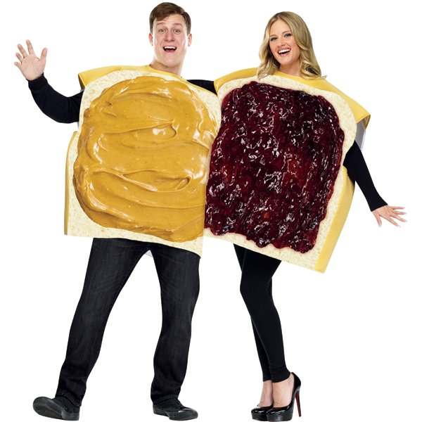 Halloween costume ideas, couples costumes, Halloween couples costumes, popular pins, funny Halloween costumes.