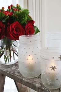 Top 10 Mason Jar Craft Projects2