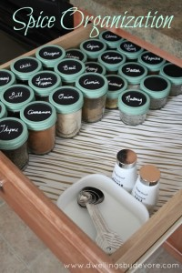 Top 10 Mason Jar Craft Projects3