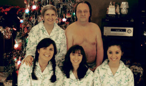 12 of the Most Awkward Family Photos You've Ever Seen