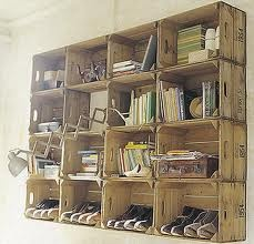 10 Surprising Items That Can Be Used For Storage