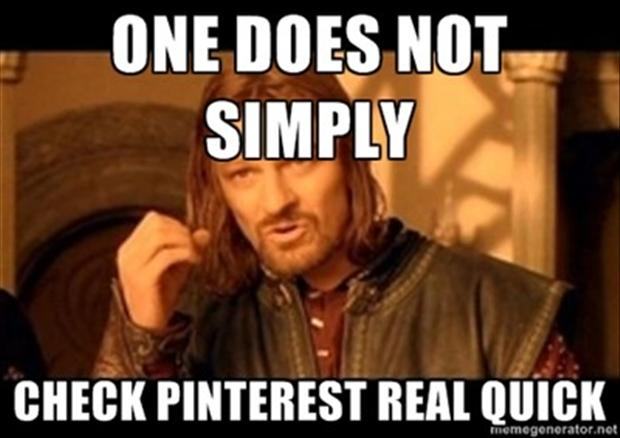 Funny Memes List : Hilarious pinterest memes page of my list lists