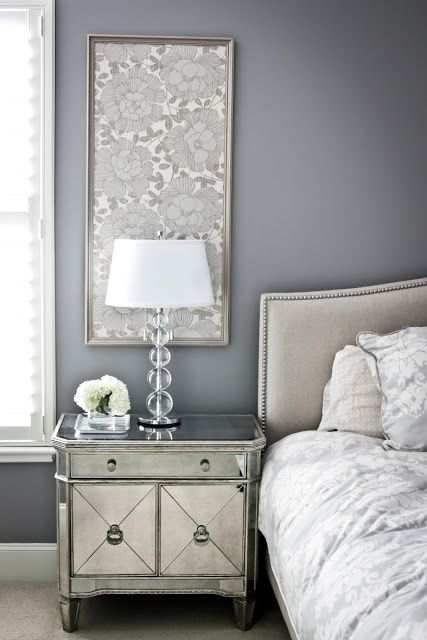 9 Ways to Decorate With Wallpaper