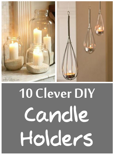 prev page1 of - Diy Candle Holders