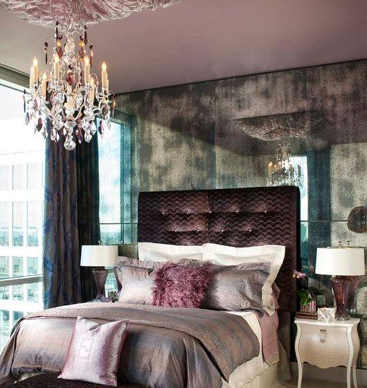 Romantic Bedroom Designs: 6 Ways To Make Your Bedroom More Romantic