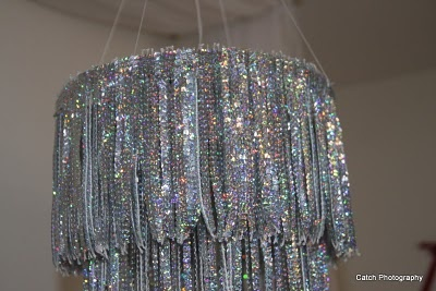 13 crazy cool diy chandeliers page 5 of 14 my list of for Cool diy chandeliers