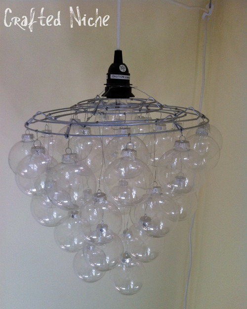 DIY, DIY home projects, home décor, home, dream home, DIY. projects, home improvement, inexpensive home improvement, popular pins, cheap home DIY, cool chandeliers