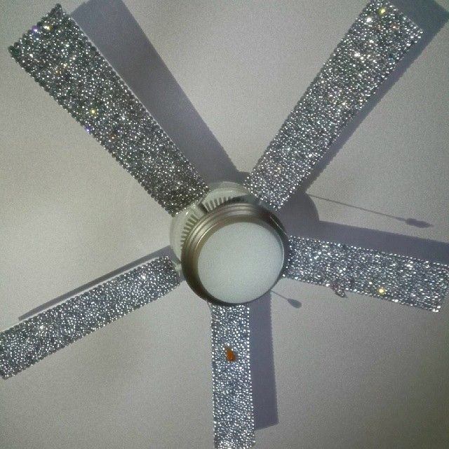 5 crazy cool ceiling fans page 2 of 6 my list of lists 5 crazy cool ceiling fans aloadofball Gallery