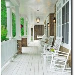 DIY front porch, front porch projects, DIY porch decor, DIY home projects, home décor, home, dream home, DIY. projects, home improvement, inexpensive home improvement, cheap home DIY, popular pin, front porch decor, decor ideas.me, dream home, DIY. projects, home improvement, inexpensive home improvement, cheap home DIY, popular pin, front porch decor, decor ideas.