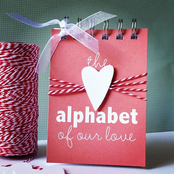7 Adorable DIY Valentine Cards for HIM