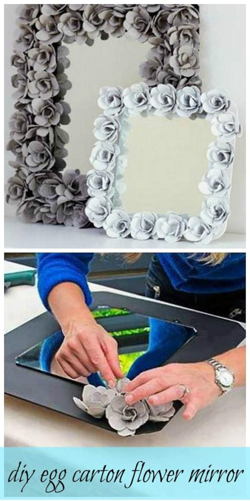 Fun things to do with egg cartons page 3 of 11 my list for Things to make with egg boxes