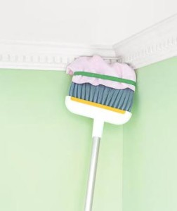 8 Surprising Cleaning Tips
