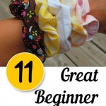 DIY, DIY clothing, sewing patterns, quick crafting, tutorials, DIY tutorials, fabric projects, top pinterest pins, popular pin,craft hacks, DIY hacks, crafting, beginner sewing, beginner sewing projects, sewing for beginners, easy sewing projects