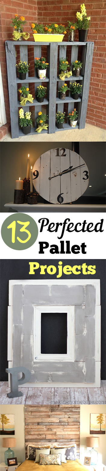 DIY pallet projects, pallet projects, things to do with pallets, pallet repurpose, outdoor projects, outdoor DIY, DIY home projects, home décor, home, dream home, DIY. projects, home improvement, inexpensive home improvement, popular pins, cheap home DIY.