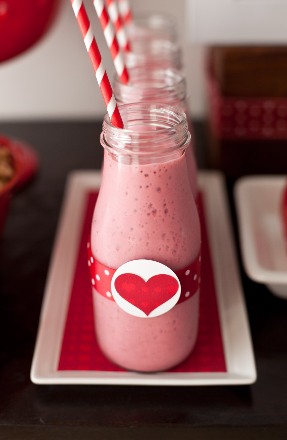 14 Healthy Valentines Day Treat Ideas My List Of Lists
