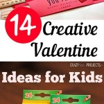 Valentine projects, tips and tricks, Valentine ideas, kid projects, holiday diy. #valentinesday #crafts #holidaycrafts #craftsforkids #kidcrafts #easycrafts #diycraftsforkids
