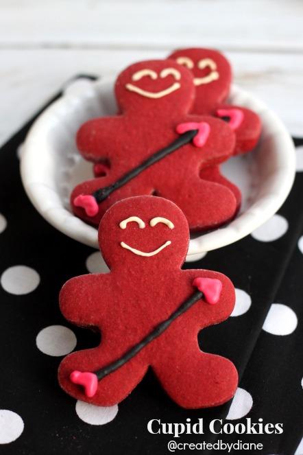 15 Delicious Valentine's Day Desserts