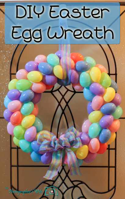 05 10 Exceptional Easter DIY Projects