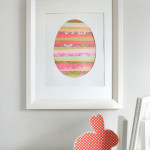 Exceptional Easter DIY Projects
