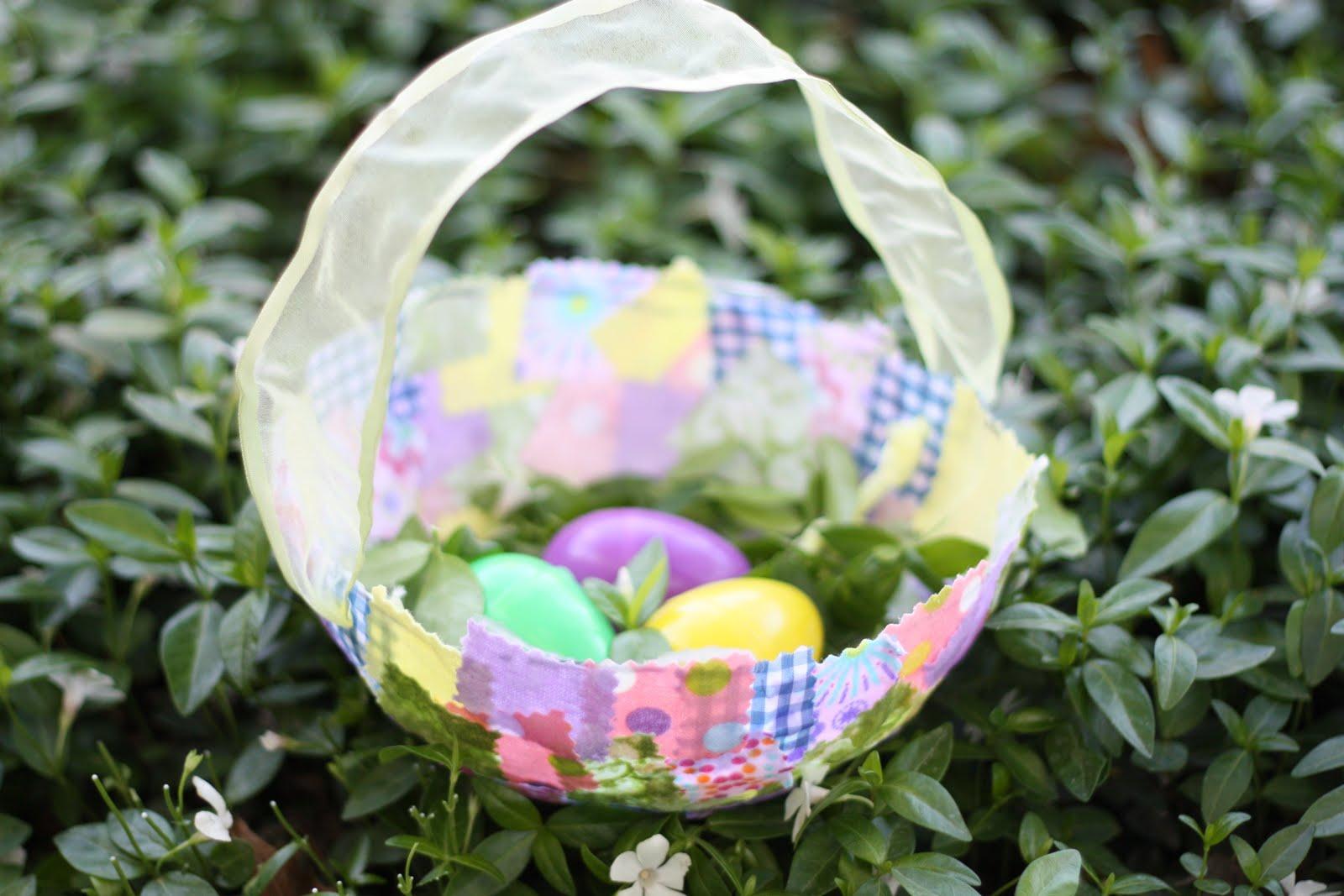 BalloonBasket