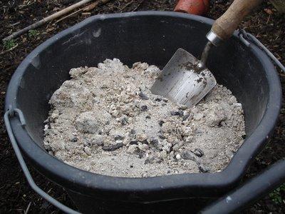Compost12