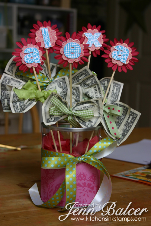 diy holiday diy holiday gifts christmas gifts birthday gifts money as a