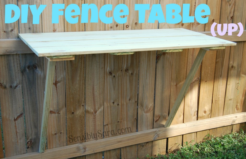 9 Easy Backyard DIY Projects - Page 9 of 10 - My List of Lists