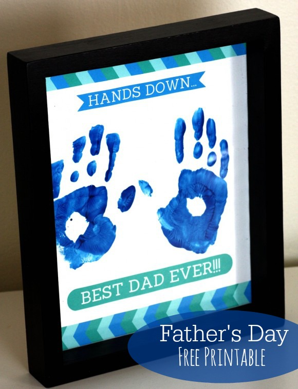 12 thoughtful father 39 s day gift ideas page 2 of 13 my for Thoughtful gifts for dad from daughter