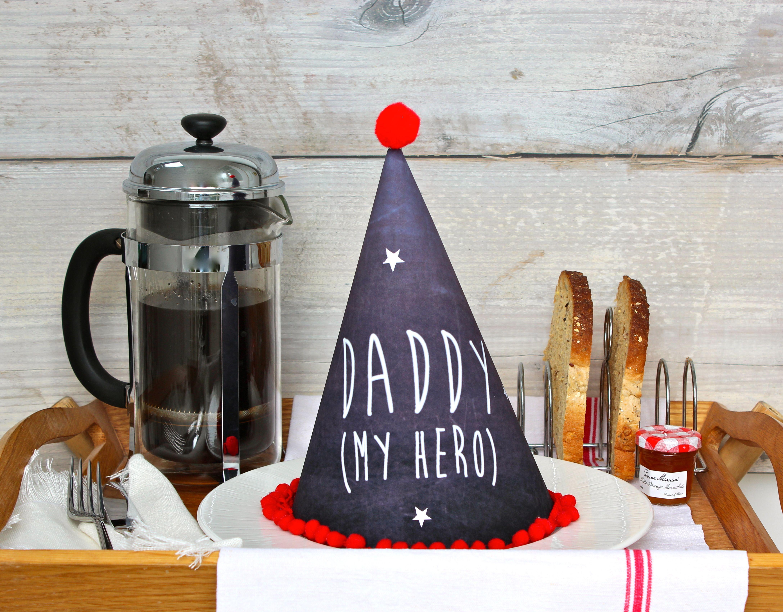 dad 10