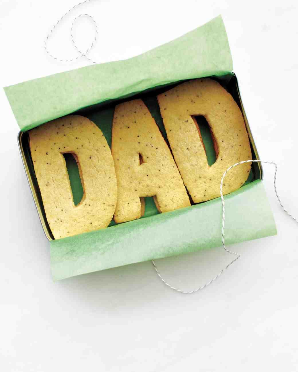 dad 6