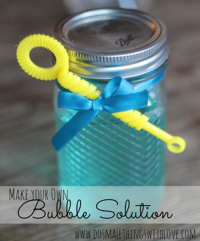 easter basket ideas for toddler 12
