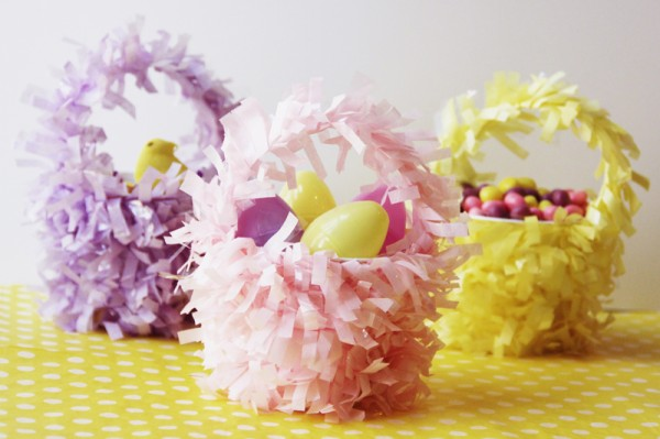mini-easter-basket-craft-project-600x399 (1)