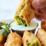 Recipes, recipes of pinterest, dessert recipes, copycat recipes, popular pin, healthy recipes, healthy eating.