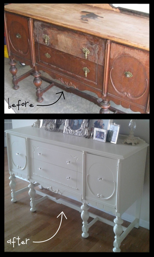 DIY, DIY home projects, home décor, home, dream home, DIY. projects, home improvement, inexpensive home improvement, cheap home DIY, popular pin, flipping furniture, furniture flips.