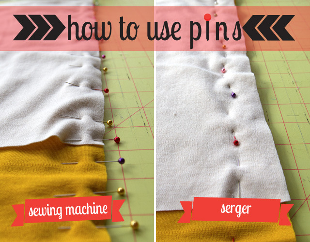 DIY, DIY clothing, sewing patterns, quick crafting, tutorials, DIY tutorials, fabric projects, top pinterest pins, popular pin,craft hacks, DIY hacks, crafting.