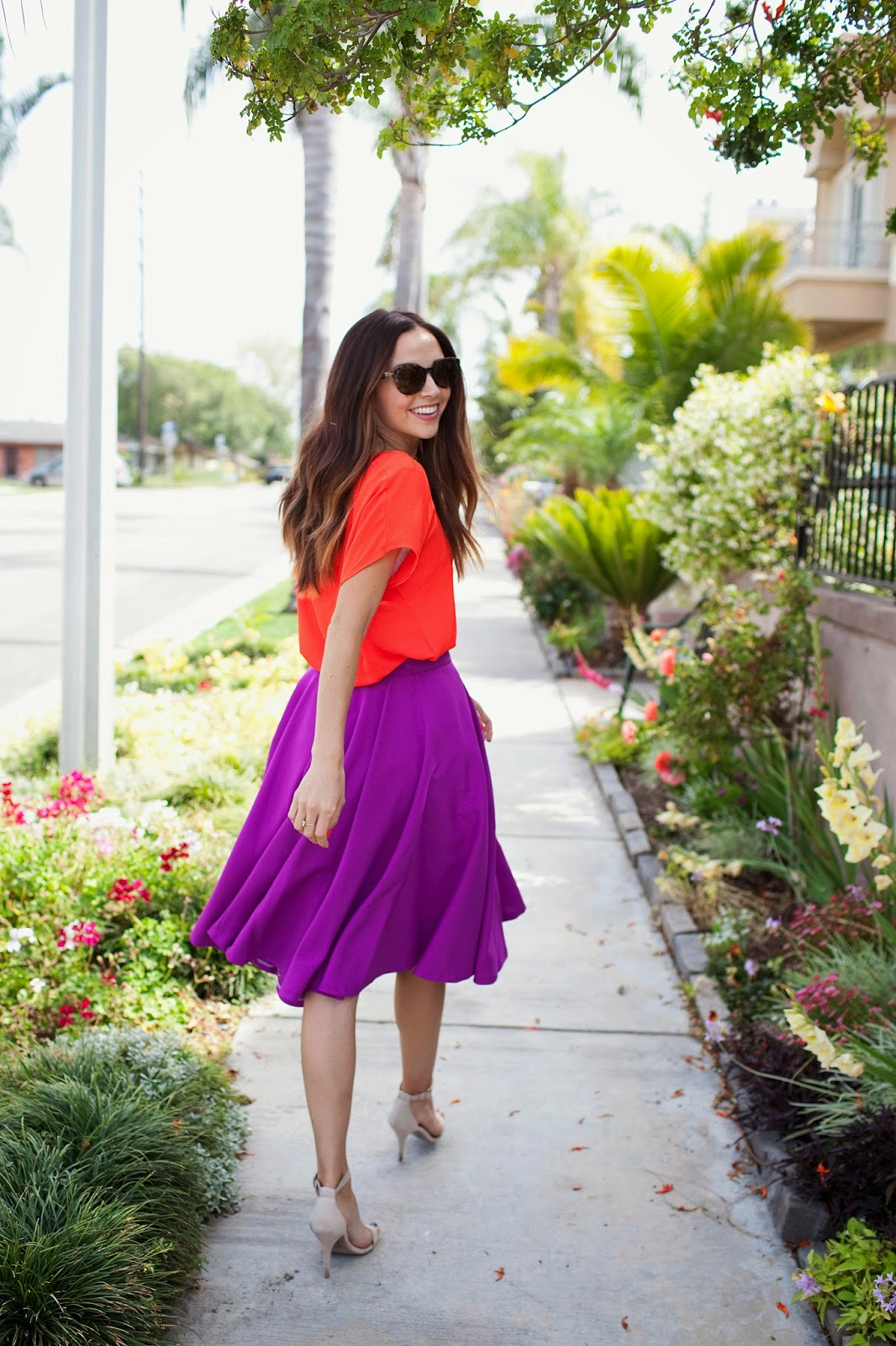 12 DIY Skirt Patterns for all Skill Levels - Page 11 of 13 ...