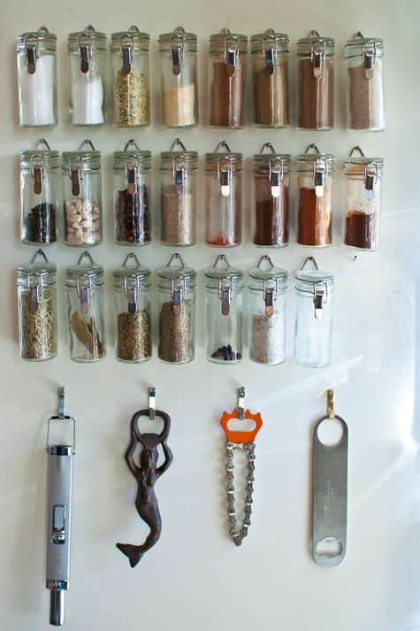 11 Best Spice Rack Ideas Page 11 Of 12 My List Of Lists