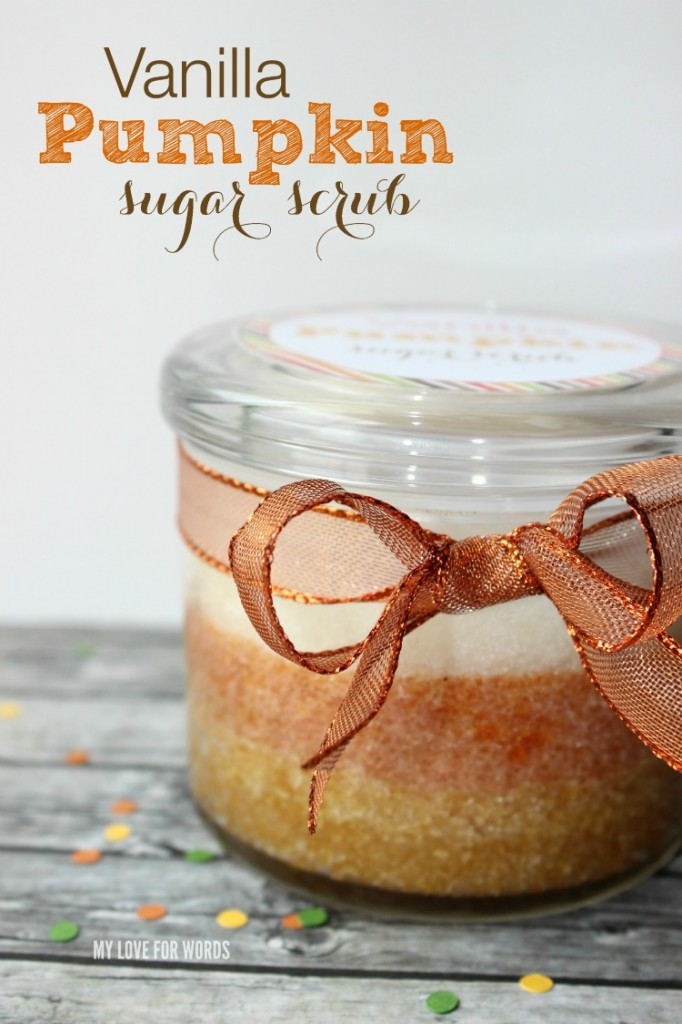 sugar 10