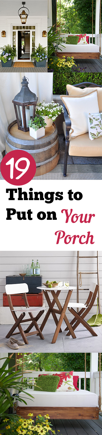 DIY front porch, front porch projects, DIY porch decor, DIY home projects, home décor, home, dream home, DIY. projects, home improvement, inexpensive home improvement, cheap home DIY, popular pin, front porch decor, decor ideas, easy curb appeal projects