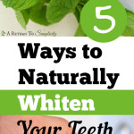 Natural, DIY, natural remedies, natural remedies, health and beauty, popular pin DIY makeup, teeth whitening, DIY teeth whitening.