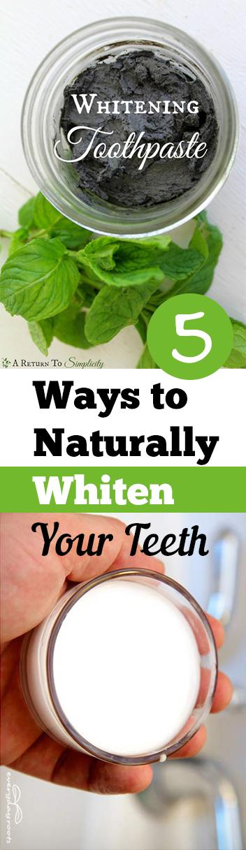 Natural, DIY, natural remedies, natural remedies, health and beauty, popular pin DIY makeup, teeth whitening, DIY teeth whitening.
