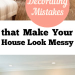 DIY decorating, home decorating, interior design hacks, decorating ideas, DIY home projects, home décor, home, dream home, DIY. projects, home improvement, inexpensive home improvement, popular pin, cheap home DIY.
