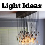 Gorgeous Pendant Light Ideas