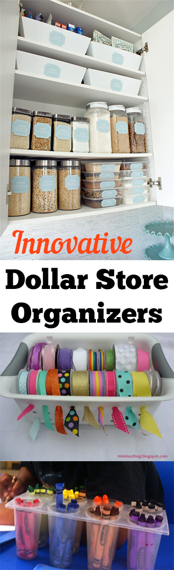 1. Not all dollar stores are the same
