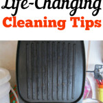 Cleaning, cleaning tips, cleaning hacks, bathroom cleaning hacks, kitchen cleaning tips, home cleaning hacks, DIY cleaning, spring cleaning, cleaning printables, popular pin, cleaning hacks