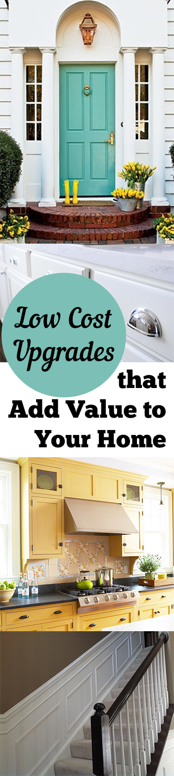 Outstanding Home Upgrades That Add Value 352 x 1570 · 412 kB · jpeg