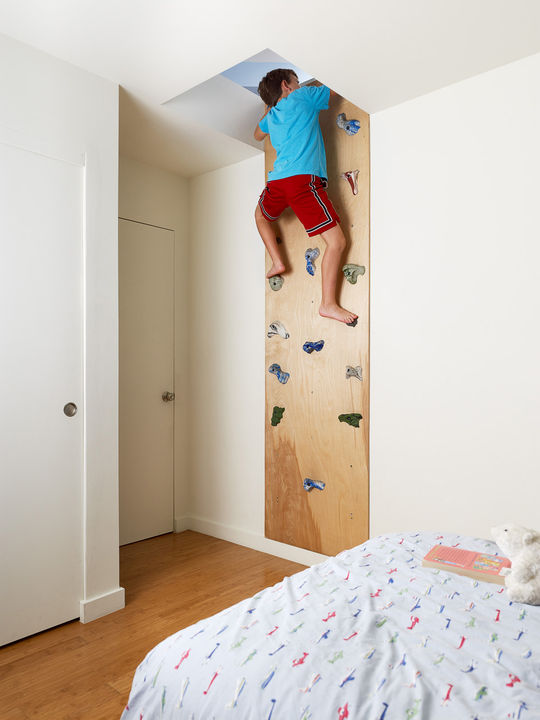 15 Cool Teenage Boy Room Ideas - Page 6 of 16 - My List of Lists