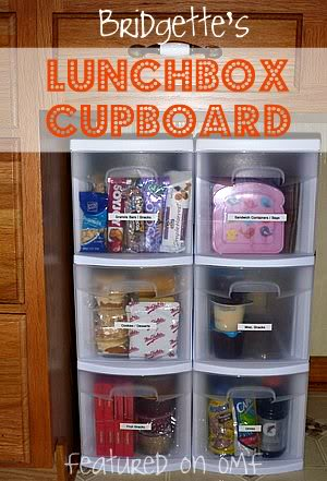 15 Dollar Store Organizing Ideas Page 9 Of 16 My List