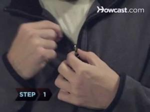 Hacks, clothing hacks, clothing tips and tricks, saving ruined clothes, top pin, popular pin, life hacks.